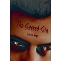 Book Review:  The Sacred Sin