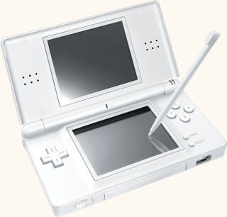 We bring you the Best Nintendo DS games!