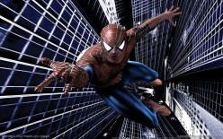 Sony Is Officially Rebooting Spider-Man