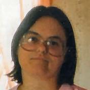 Shaur online profile image
