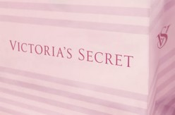 History Of Victoria's Secret