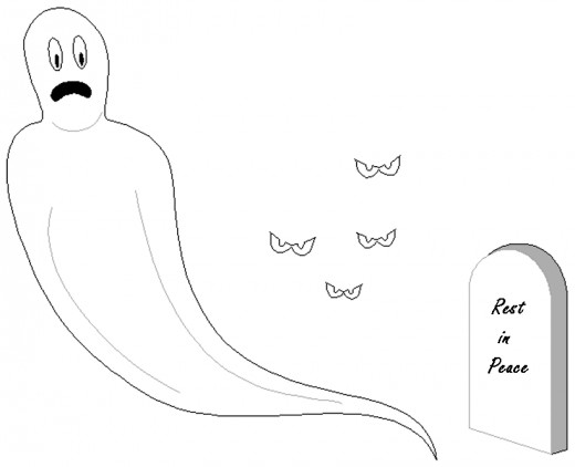 Halloween Kids Coloring Pages Free Colouring Pictures to Print-and-Colour