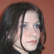 roxana elena profile image