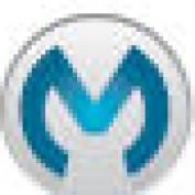 mulesoft profile image