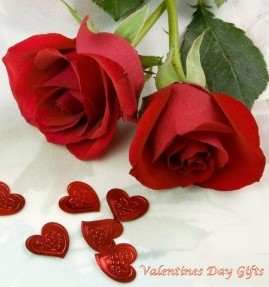 Many men normally do not get beyond red roses, Candies, Chocolates, teddy bears, Movies or Concerts, Candlelight Dinners or Valentines Day Cards on that day. While there may be many women who are happy with it majority of women want much more.