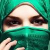 Suri Serene profile image
