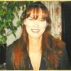 Dorothe Orr profile image