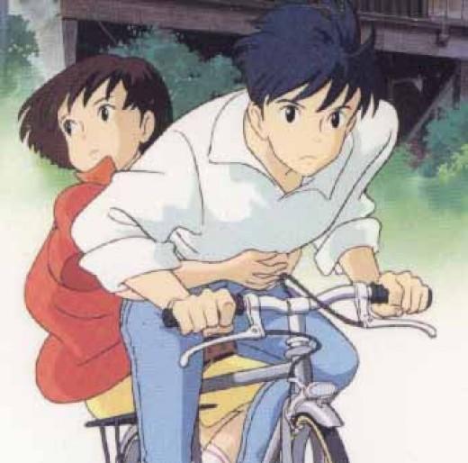 Image Credit: http://animesquish.org/-0000-/w/whisper-of-the-heart/pic.jpg