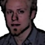 rommta profile image