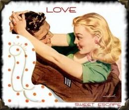 http://media.photobucket.com/image/love%20valentines%20day/pudden_z7z_head/VALENTINES%20DAY/LOVE.jpg?o=38