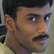 karthickjck profile image