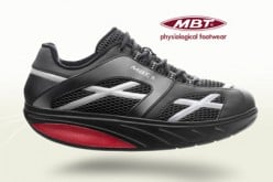 Buy MBT Shoes and Experience the Difference for Yourselves