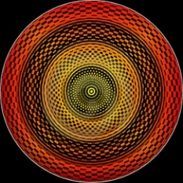Is hypnosis the key to unlocking the secret of past lives?