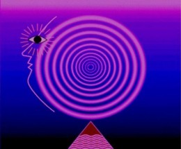 Hypnosis has successfully validated the theory of reincarnation through past life regression