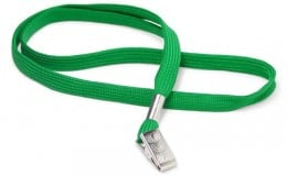 High quality lanyards can be found for cheap online