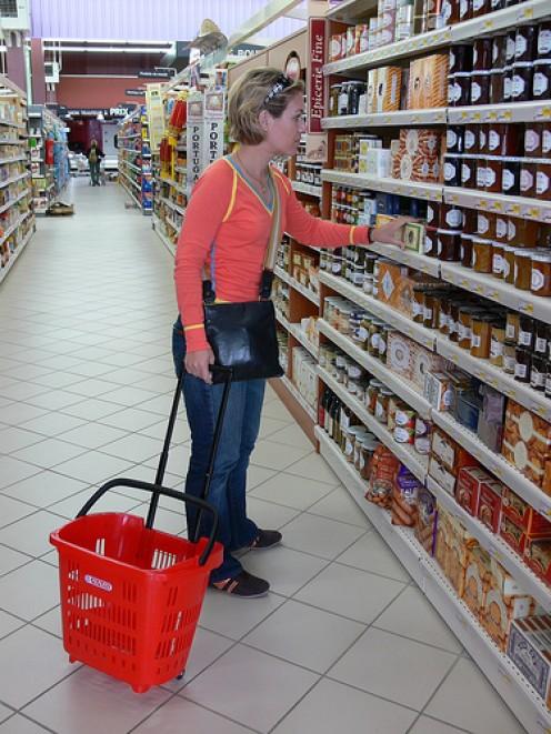 Increase Sales through Customer Satisfaction