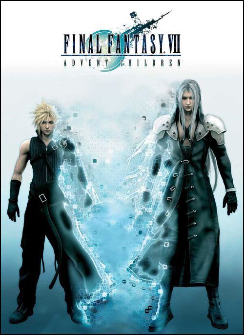 Final Fantasy is one of the worlds greatest video game franchises!