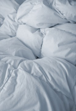 Duvet Cover Tips For Everyday Use
