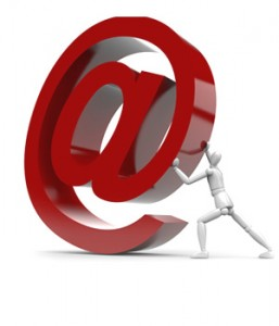 Best email marketing strategies.    Image taken from http://e-stonia.co.uk copyright 2010.