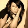 Summer Nazarian profile image