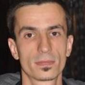 ZarkoZivkovic profile image