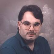 GadDragon profile image