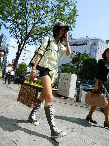http://tinyurl.com/y8es5xu flickr