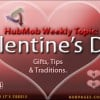 valentine infidelity, say no it and watch your relationship become greener and romance restored