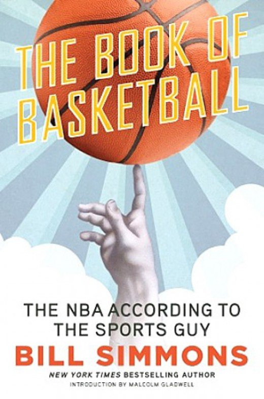 Who were the greatest players?  The best teams?  Bill Simmons isn't afraid to voice his opinions on any topic related to the NBA