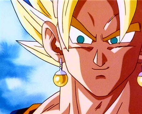 """""""Oh my goodness! These guys are stronger than me! I don't know if I'm going to last an hour in this timeline. I should've spent the last decade training to hone my abilities."""""""