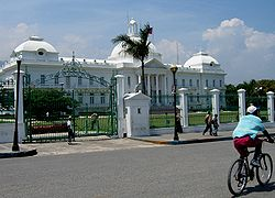 Haiti-National-Palace-before-the-killer-quake.jpg