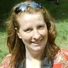tjmum profile image