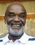 President-Rene-Preval-of-Haiti.jpg