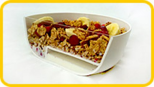 Eatmecrunchy cereal bowl diagram
