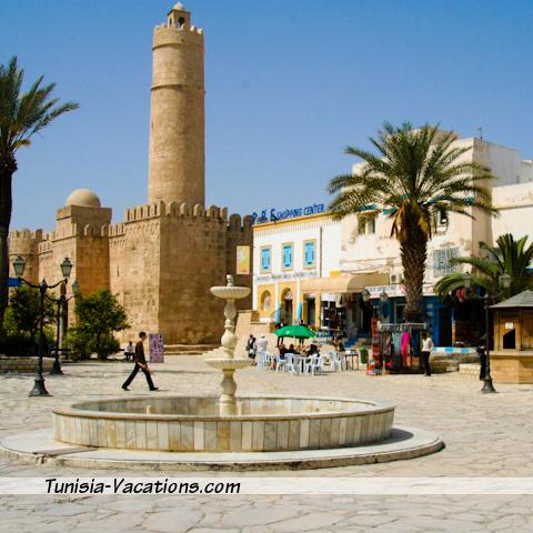Wander Sousse