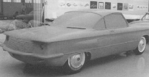 The 1957 Clay Version
