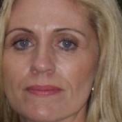 MaryAnn Roche profile image