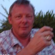 MarkHanson profile image