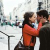 Valentine's Day - What is Falling in Love ?Different Stages of Falling in Love