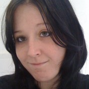 VampKisses profile image