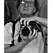 js6004 profile image