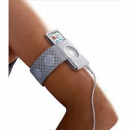 Exercise Strap