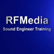 rfmedia profile image