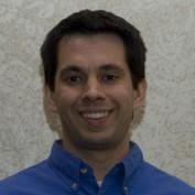 haef profile image