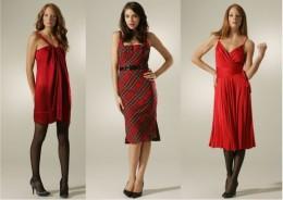 best red dress