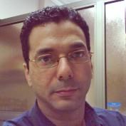 Jose Leonardo profile image
