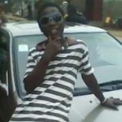 seyi afara profile image