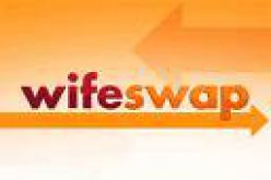 Wife Swap is one of the top rated reality shows in America.