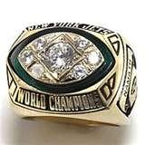 Super Bowl Rings Patriots  Replicas