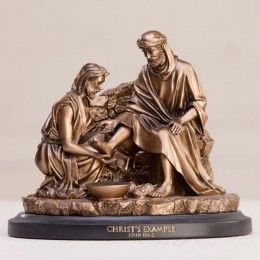 Picture from http://www.squidoo.com/Religious-Christian-Art